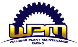 Walkers Plant Maintenance